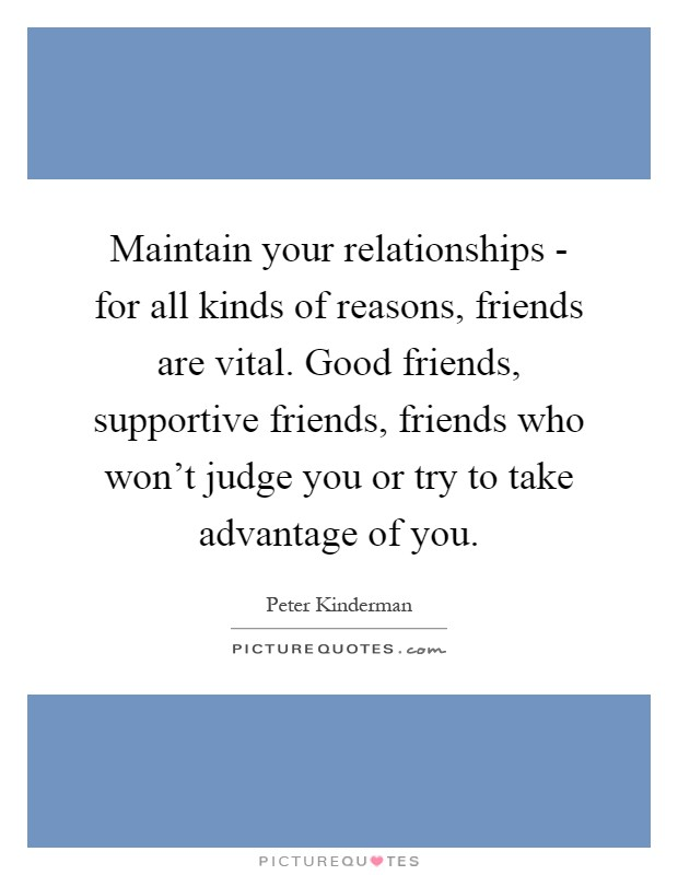 Supportive Friend Quotes Sayings Supportive Friend Picture Quotes