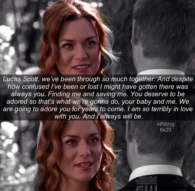 One Tree Hill Quote | Quote Number 683449 | Picture Quotes