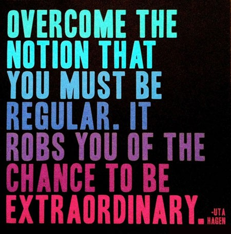 Overcoming Quote 5 Picture Quote #1