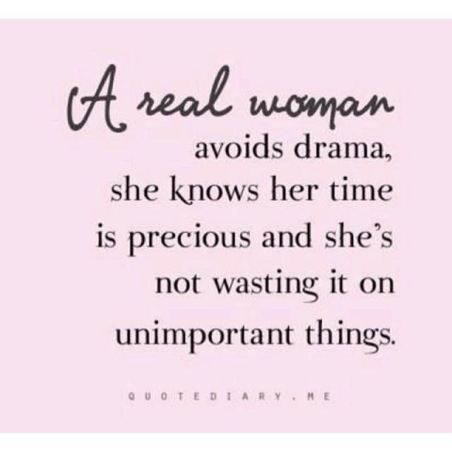 Drama Queen Quote   Quote Number 684111   Picture Quotes