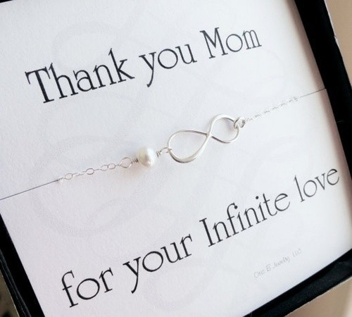 Quote For My Mom To Thank: Thank You Mom Quotes & Sayings