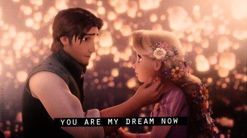 Dreams Come True Quote 3 Picture Quote #1