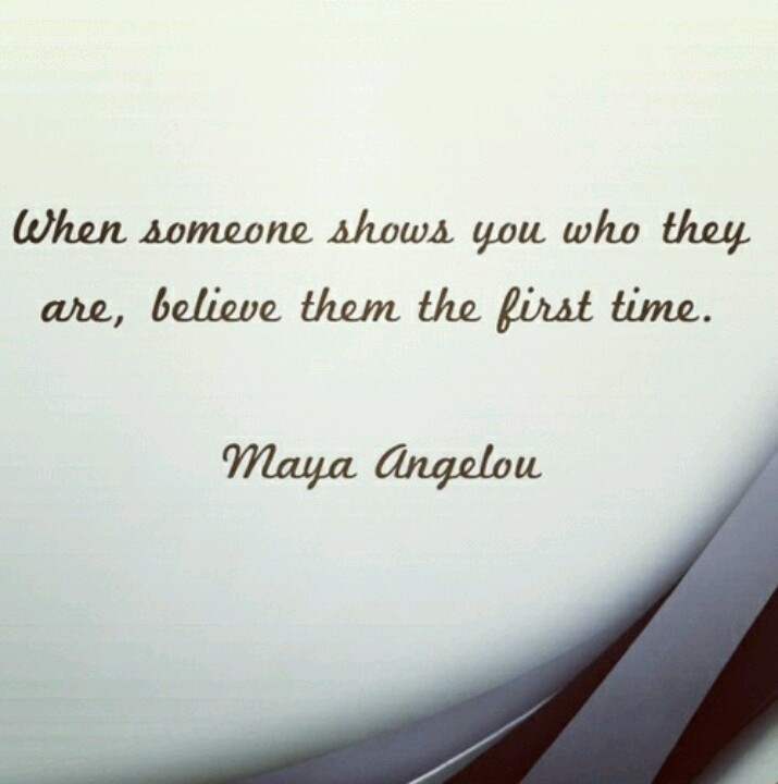 Famous Women Quote 1 Picture Quote #1