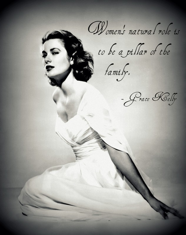 Famous Women Quote 2 Picture Quote #1