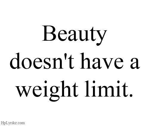 Thick Girl Quotes | Thick Girl Sayings | Thick Girl Picture ...