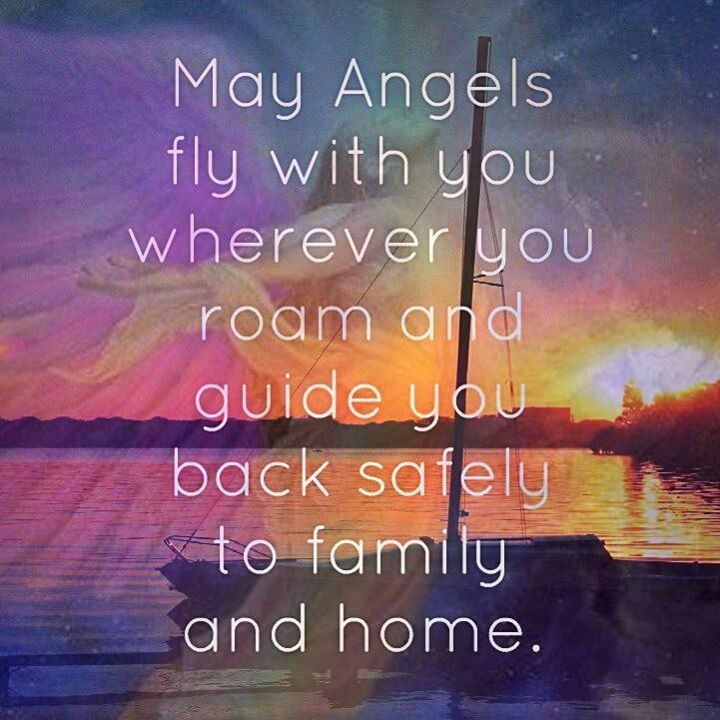 Angels Quote 3 Picture Quote #1