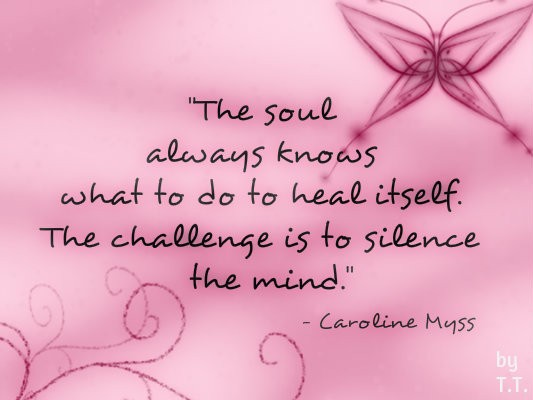 Soul Searching Quotes & Sayings | Soul Searching Picture Quotes
