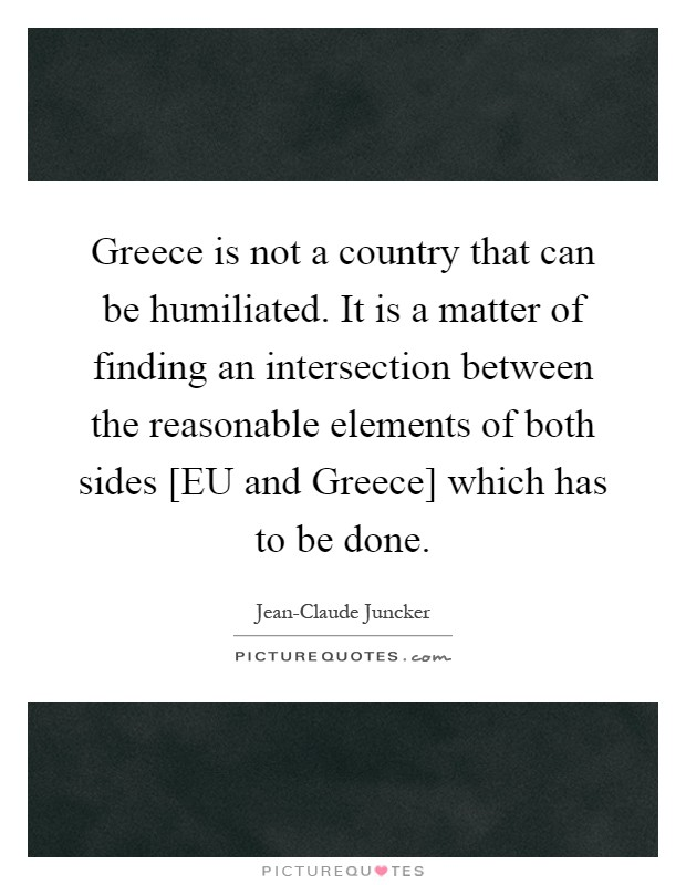 Greece Quotes   Greece Sayings   Greece Picture Quotes - Page 4