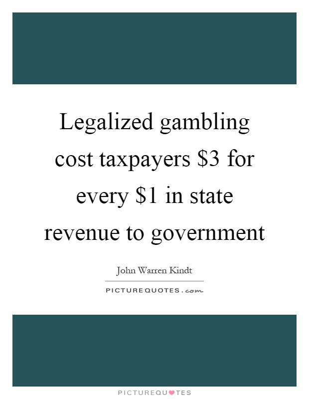 Gambling legal in new casino mississippi philadelphia