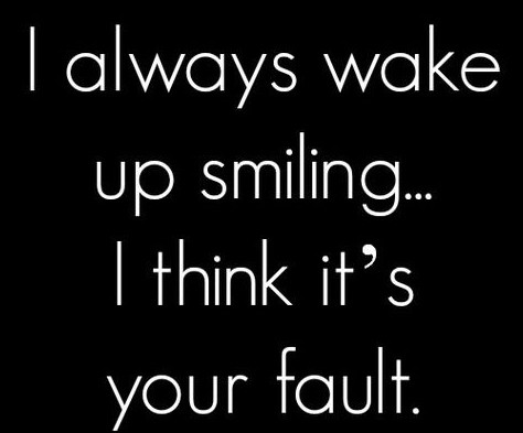 Waking Up Quote 5 Picture Quote #1
