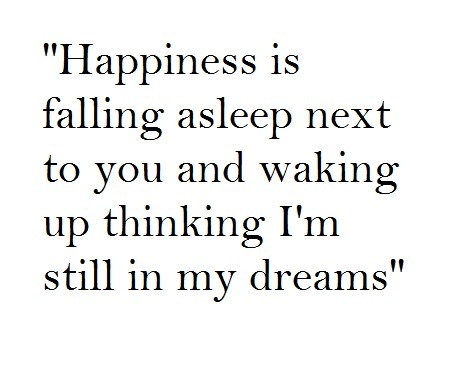 Waking Up Quote 6 Picture Quote #1