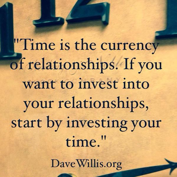 quality time quotes sayings quality time picture quotes