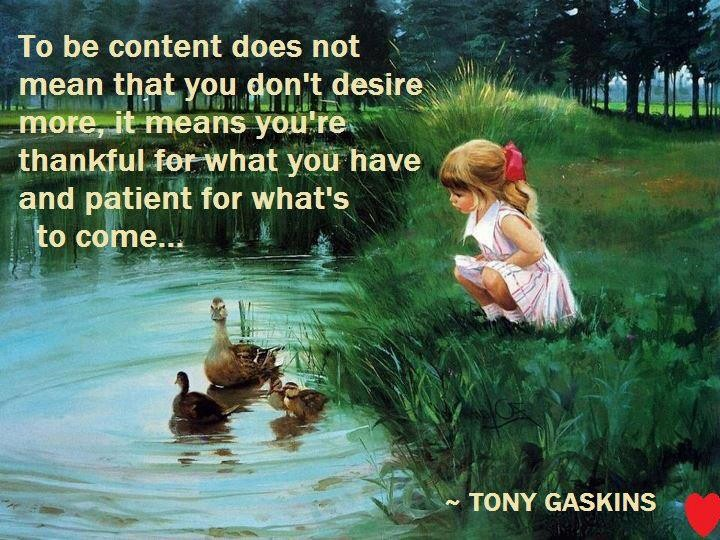 being-content-quote-1-picture-quote-1.jpg