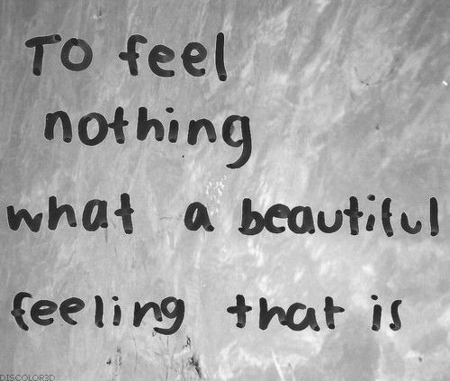 numb quotes numb sayings numb picture quotes
