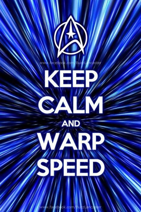 warp speed flirt a d lyrics