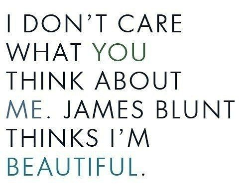 I Dont Care If You Dont Like Me Quote 1 Picture Quote #1