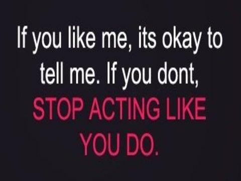 If You Dont Like Me Quote | Quote Number 687642 | Picture Quotes