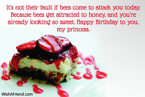 Happy birthday quotes for girlfriend 11 picture quotes happy birthday quote for girlfriend 7 picture quote 1 voltagebd Images