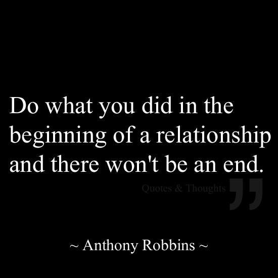Relationship Advice Quote 2 Picture Quote #1