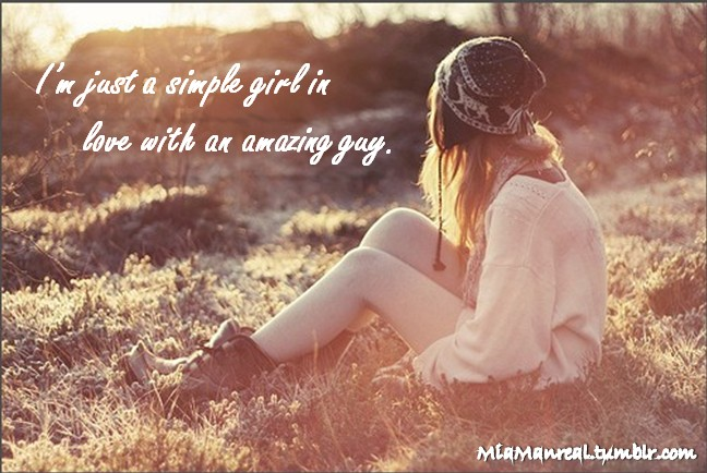 Being Simple Quote 2 Picture Quote #1