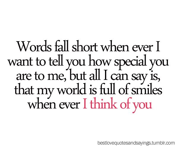 Sweet Boyfriend Quote | Quote Number 687935 | Picture Quotes