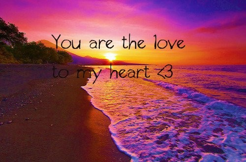 I Love You With All My Heart Quotes & Sayings