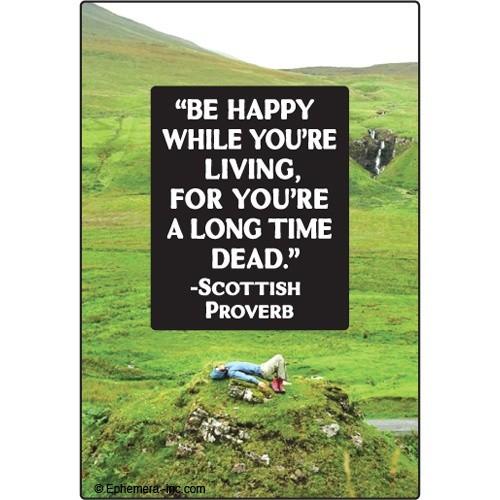 Scottish quotes scottish sayings scottish picture quotes scottish quotes m4hsunfo