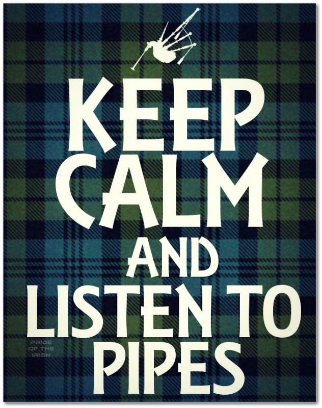 Scottish quotes scottish sayings scottish picture quotes scottish quote 5 picture quote 1 m4hsunfo