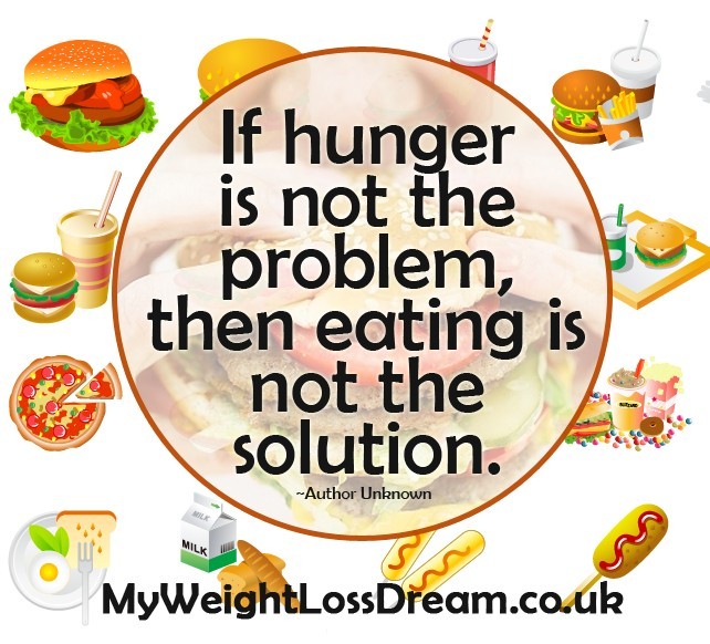 Weight Loss Inspirational Quote 1 Picture Quote #1