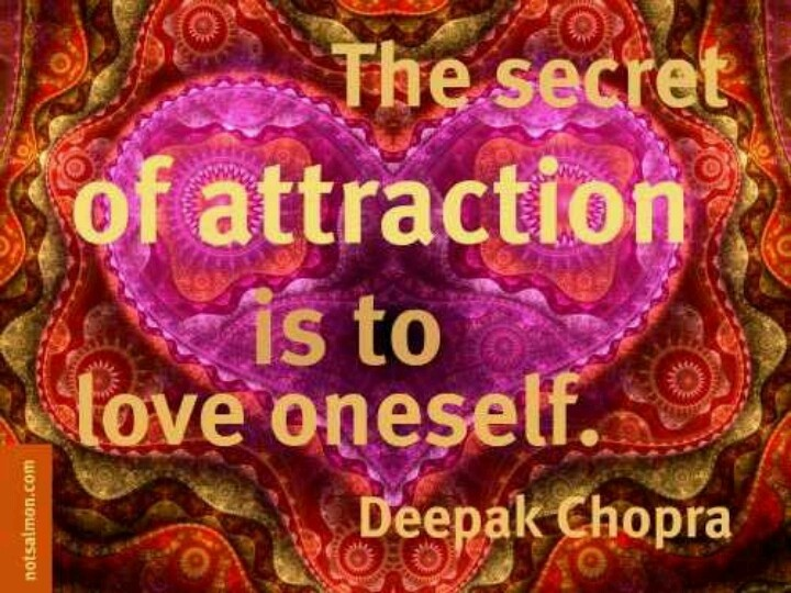 love-law-of-attraction-quote-1-picture-quote-1.jpg