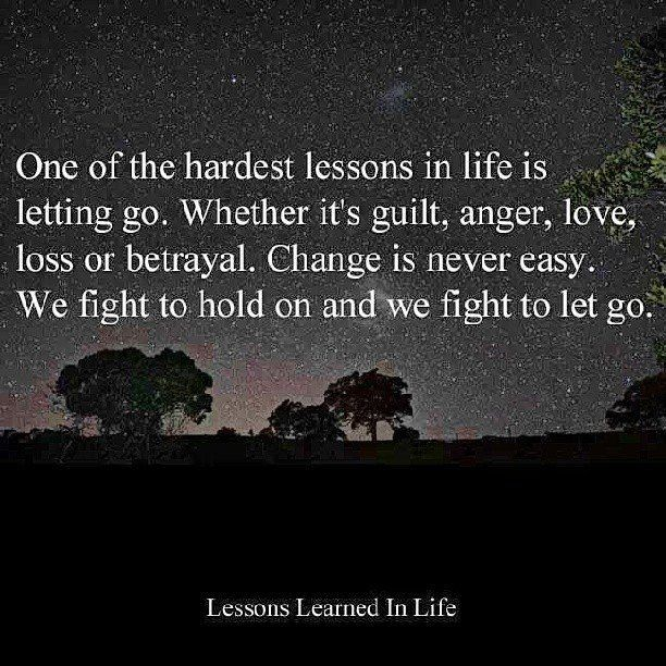 Lessons Learned Quote 3 Picture Quote #1