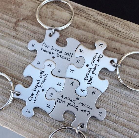 Wedding Puzzle Quote 4 Picture Quote #1