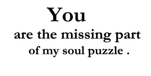 puzzle quote quote number picture quotes
