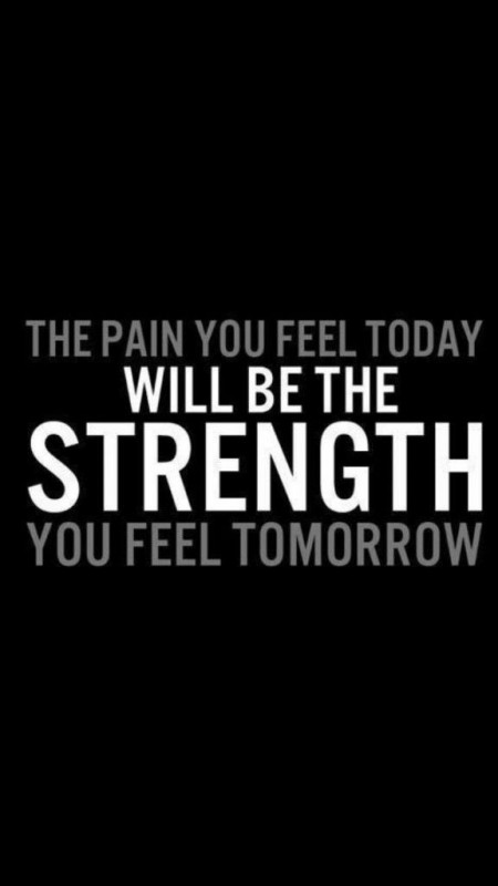 no pain no gain quotes sayings no pain no gain picture quotes no pain no gain quote 3 picture quote 1