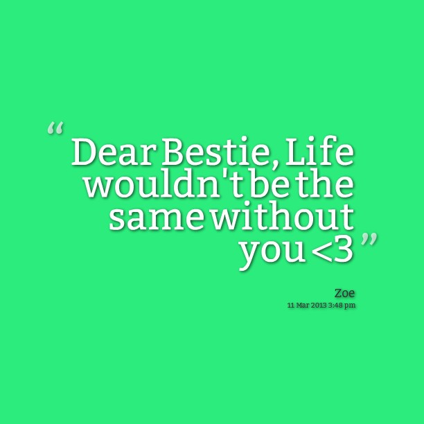 Met Life Quotes 2: Life Without You Quotes & Sayings