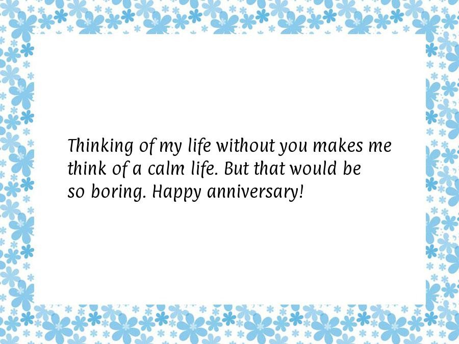 My Life Without You Quote 1 Picture Quote #1