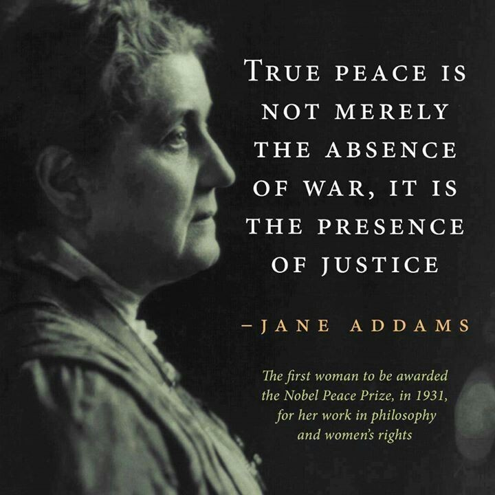 War And Peace Quote 1 Picture Quote #1