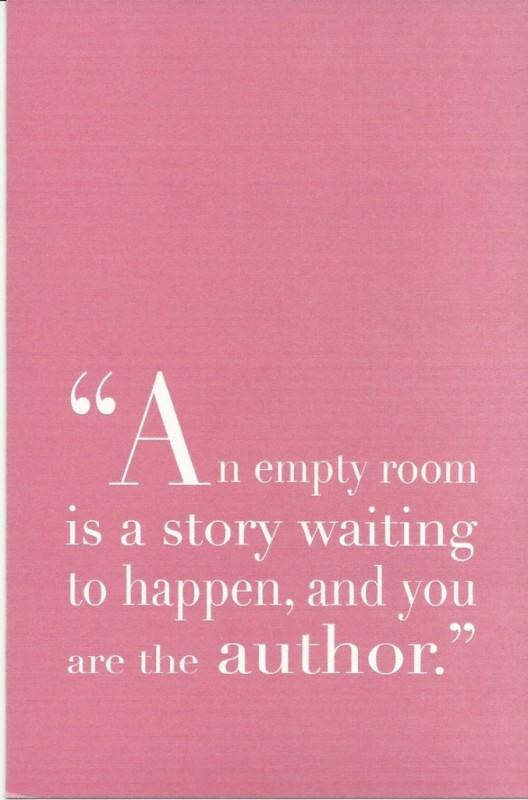 Empty Quote 2 Picture Quote #1
