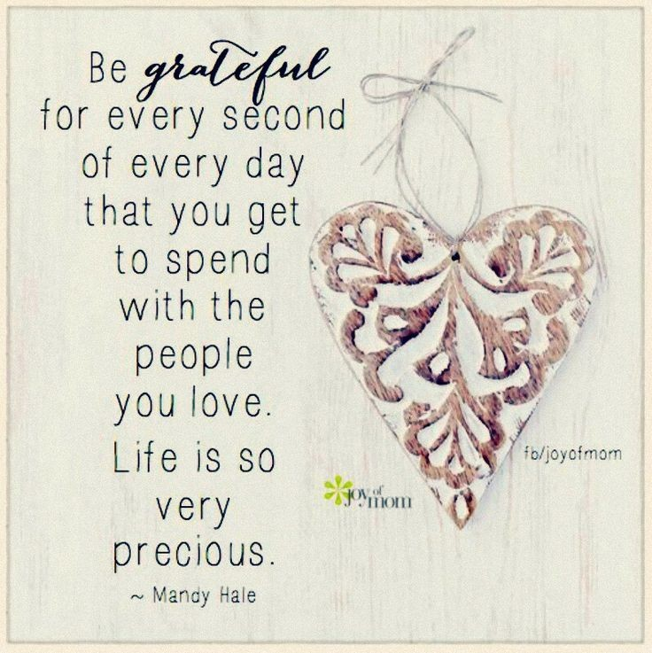 Life Is Precious Quote Quote Number 60 Picture Quotes Classy Life Is Precious Quotes