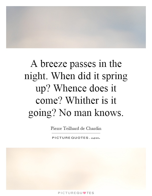 Spring Quotes | Spring Sayings | Spring Picture Quotes (145 Images ...