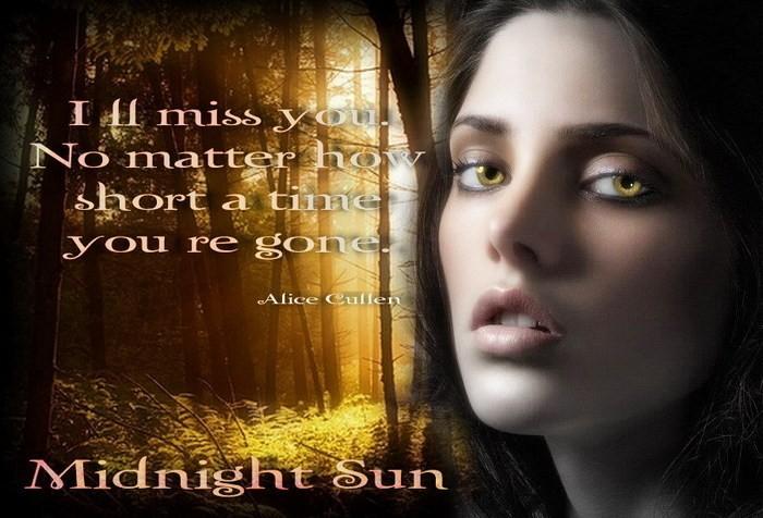 Twilight Movie Quote 9 Picture Quote #1