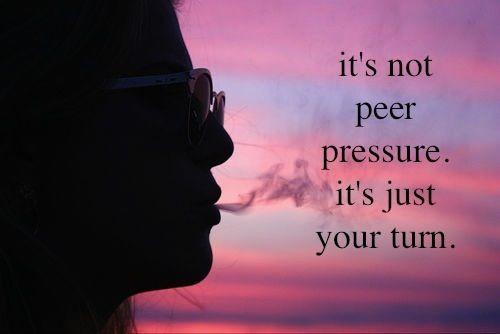 Pressure Quote 1 Picture Quote #1