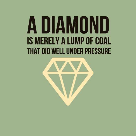 Pressure Quote 6 Picture Quote #1
