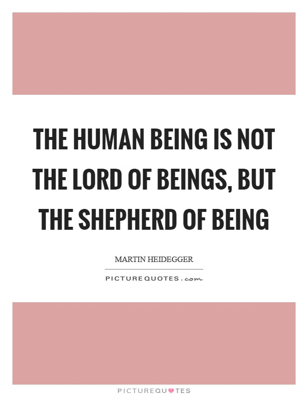 the importance of becoming one with the lord These can be any quotes of the shell being used or talked about' and find homework help for other lord of the flies questions at enotes one important quote.