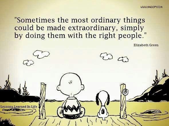 Extraordinary Quote 5 Picture Quote #1