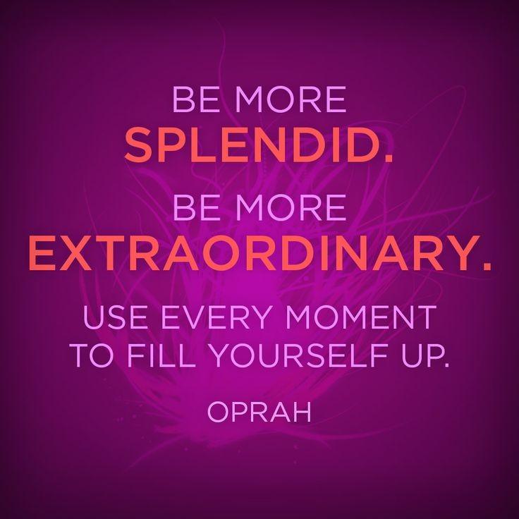Extraordinary Quote 10 Picture Quote #1