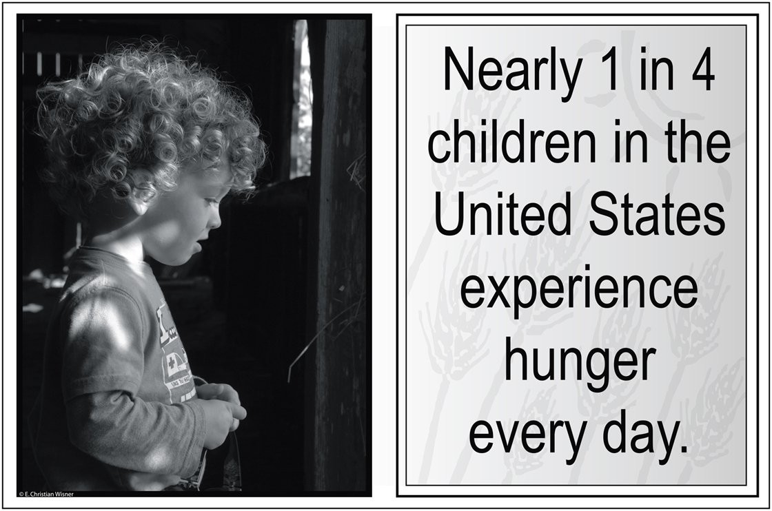 Quotes About Hunger Quotes About Hunger Captivating 60 Best Hunger Quotes And Sayings