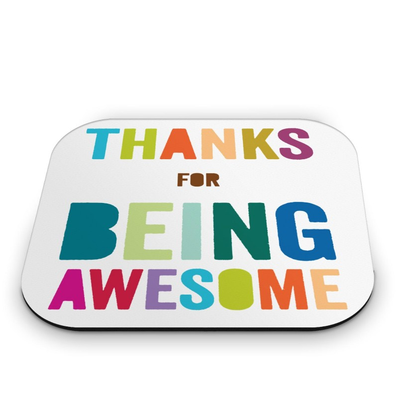 Thank You Employee Appreciation Quote 1 Picture Quote #1