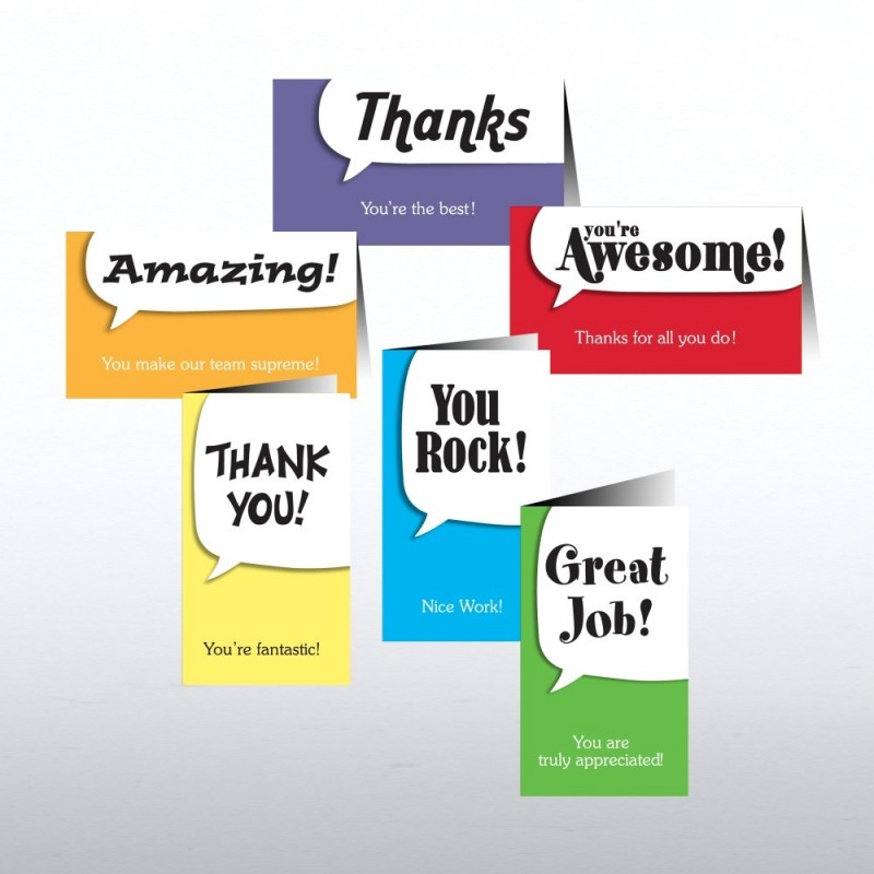Employee Appreciation Quotes Mesmerizing Employee Appreciation Quote  Quote Number 689907  Picture Quotes