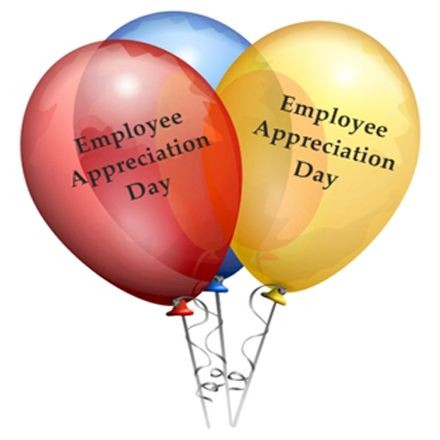 Employee Appreciation Quote 5 Picture Quote #1